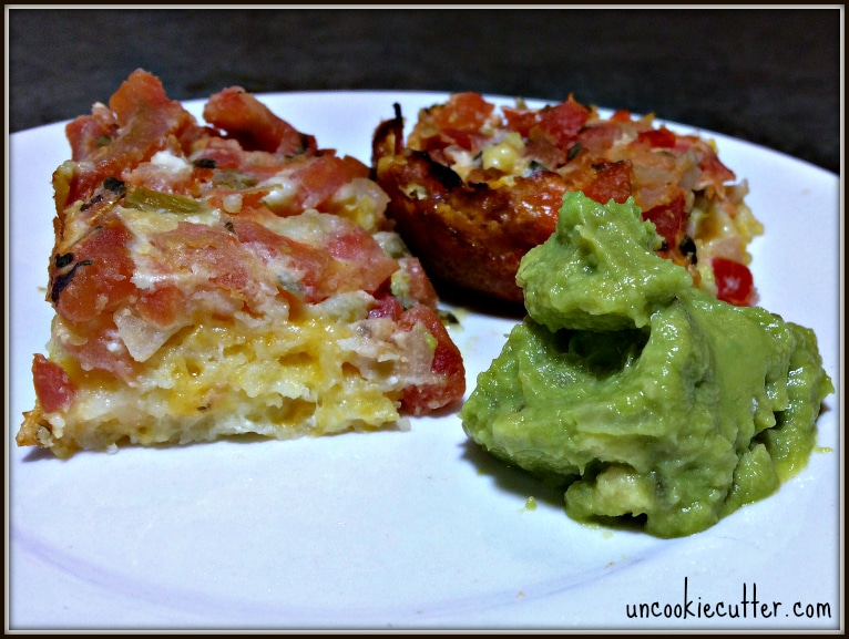 Featured this week at You Link It, We Make It were these Baked Quesadilla Squares. Come link up every Wed - Sat at UncookieCutter.com for a chance to be featured - the link party where we make the features! Hosted by UncookieCutter.com and KnockItOffKim.com