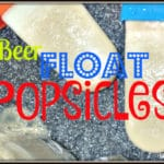 Root Beer Float Popsicles – You Link It, We Make It # 17