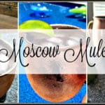 Moscow Mule – You Link It, We Make It #24