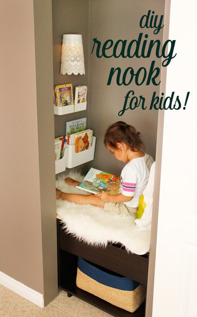 reading-nook-kiddo-text-638x1024