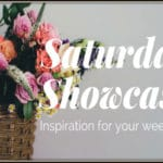 Saturday Showcase – January 2017 Edition
